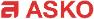 Asko Appliances Logo