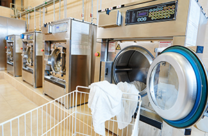 Commercial Appliance Repairs, North Shore & Auckland | Harbour